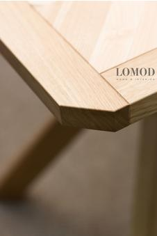 {product_name} | LOMOD